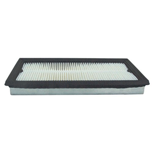 ACDelco-A975C-Professional-Air-Filter