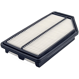 FRAM-CA11042-Extra-Guard-Panel-Air-Filter
