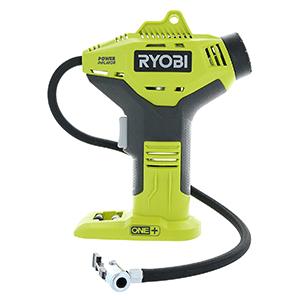 Ryobi-P737-18V-ONE+-Portable-Cordless-Power-Inflator