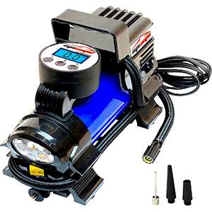 EPAuto-12V-DC-Portable-Air-Compressor-Pump
