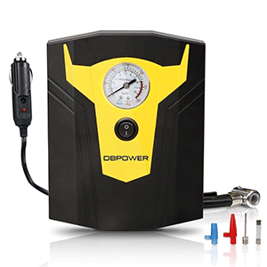 DBPOWER-12V-DC-Portable-Electric-Auto-Air-Compressor-Pump