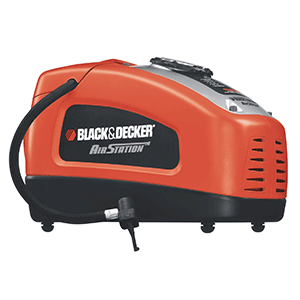 BLACK+DECKER-ASI300-Air-Station-Inflator