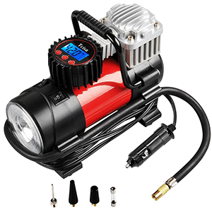 Tcisa-Portable-Air-Compressor-Pump